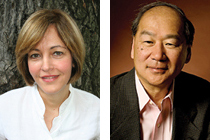 Margarita Alegria, PhD, and David T. Takeuchi, PhD