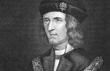 Richard III: Psychopath or mere control freak?