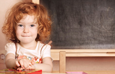A new Head Start intervention may increase children's attention and improve families' quality of life