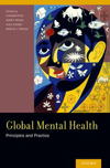 Global Mental Health: Principles and Practices