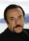 Philip G. Zimbardo, PhD