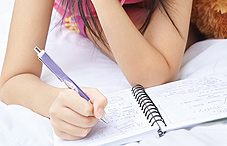 Research by psychologists is pinpointing ways to improve student writing