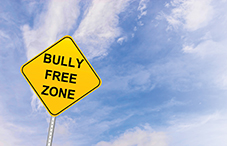 Alberti Center helps educators and parents understand the lifelong consequences of bullying — and how they can prevent it.