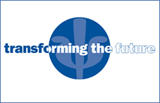 APF's Campaign to Transform the Future is securing funding for students and new psychologists.