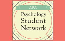 Psychology Student Network features articles and announcements about careers and interesting topics in psychology, with a focus on opportunities for students.