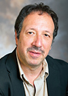 Scott O. Lilienfeld, PhD