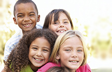 A conference co-sponsored by APA and the American Bar Association calls for paradigm shifts in preventing and treating child abuse.