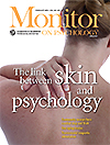 February 2015 Monitor on Psychology
