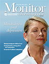Monitor on Psychology March 2015