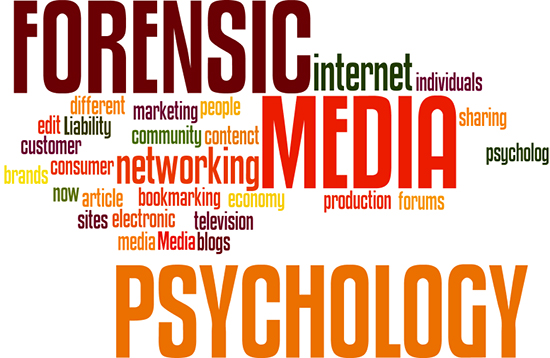 psychology of the courtroom essay Nowadays, many countries have allowed tv cameras presence in the courtroom based on these three aspects, it is unwise to put tv cameras in the courtroom.