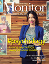 January 2016 | Monitor on Psychology