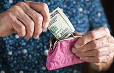 Fighting financial fraud