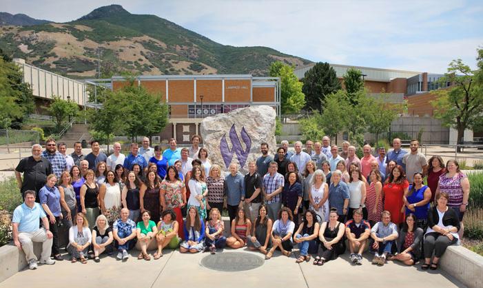 Apa summit on high school psychology education malvernweather Choice Image