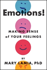 Cover of Emotions! (medium)