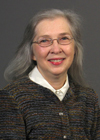 Dr. Krystine Batcho