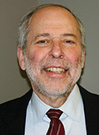 Dr. Donald N. Bersoff
