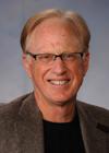 Joseph A. Buckhalt, PhD