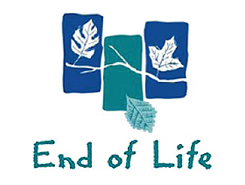 End of Life Issues and Care