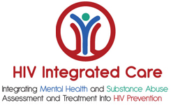 HIV-IntegratedCare-Logo-Right