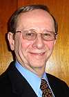 Howard Kassinove, PhD, ABPP