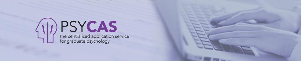 cas letter of recommendation service