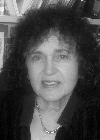 Dr. Sylvia Rosenfield