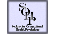 Society for Occupational Health Therapy