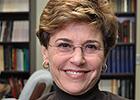Laura Schreibman PhD