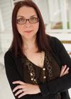 Sherry L. Hamby, PhD