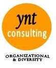 ynt consulting