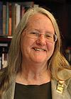 Dr. Antonette M. Zeiss