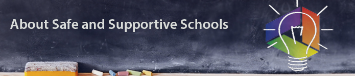 About Safe and Supportive Schools