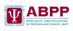 American Board of Professional Psychology