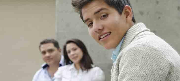 Ayuda adolescente padres sin drogas org