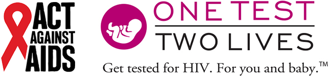 lovoo youth against aids study
