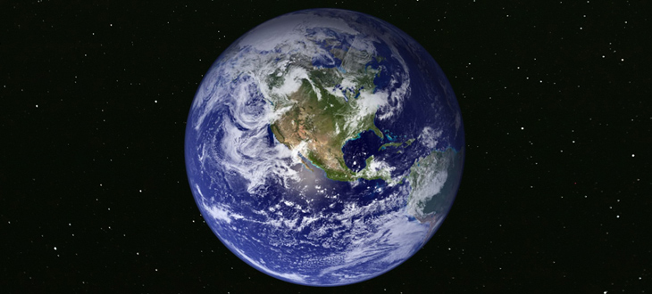 psychologists  protecting the planet