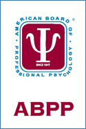 The ABPP Workshop Series provides professional development opportunities to psychologists, as well as opportunities for networking and collegial interaction.