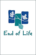 End of Life logo for carouse