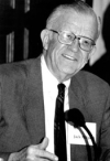 Ernest R. Hilgard: Biography of a Former APA President