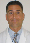 David Croteau, MD