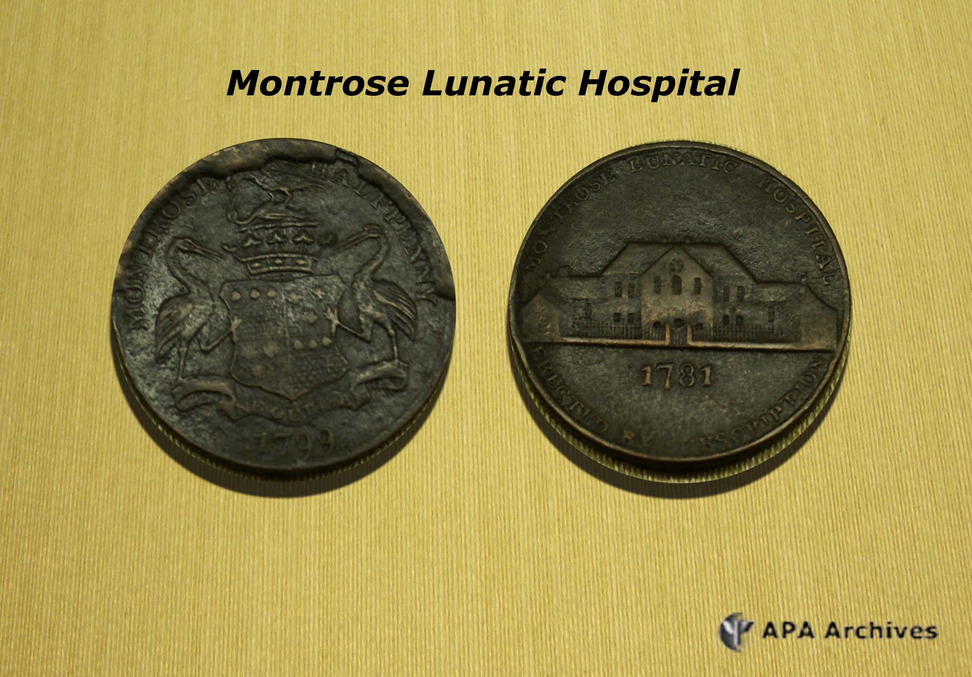 full-montrose-lunatic-hospital