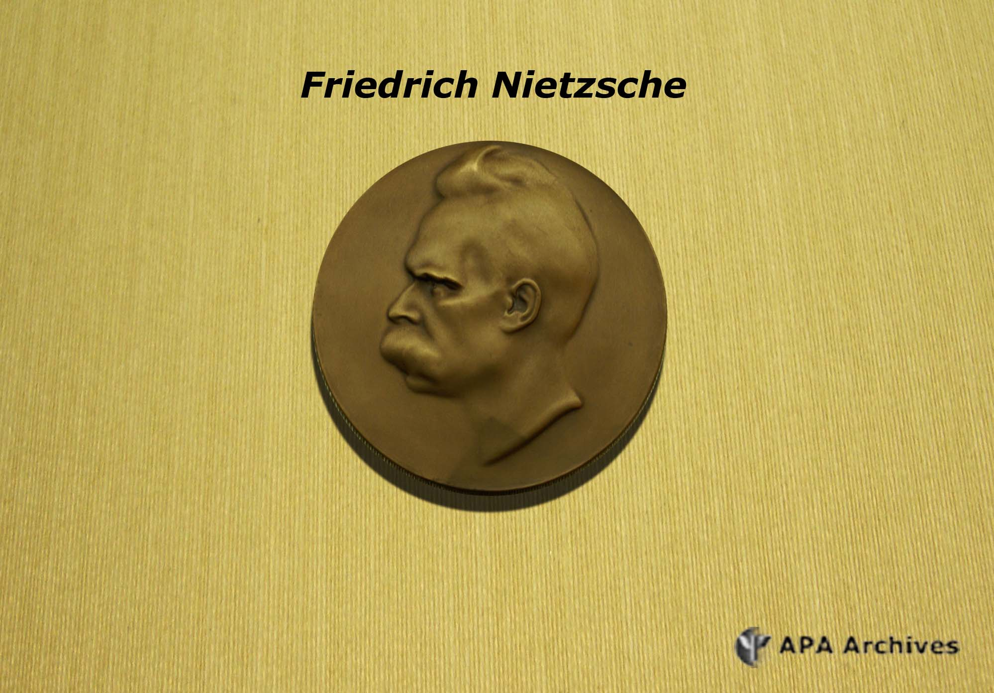 an analysis of philosophical idea in will to power by nietzche On 10/13/13 we recorded a discussion on nietzche's the gay science  of philosophical  with the idea what we call consciousness is only one part of our.