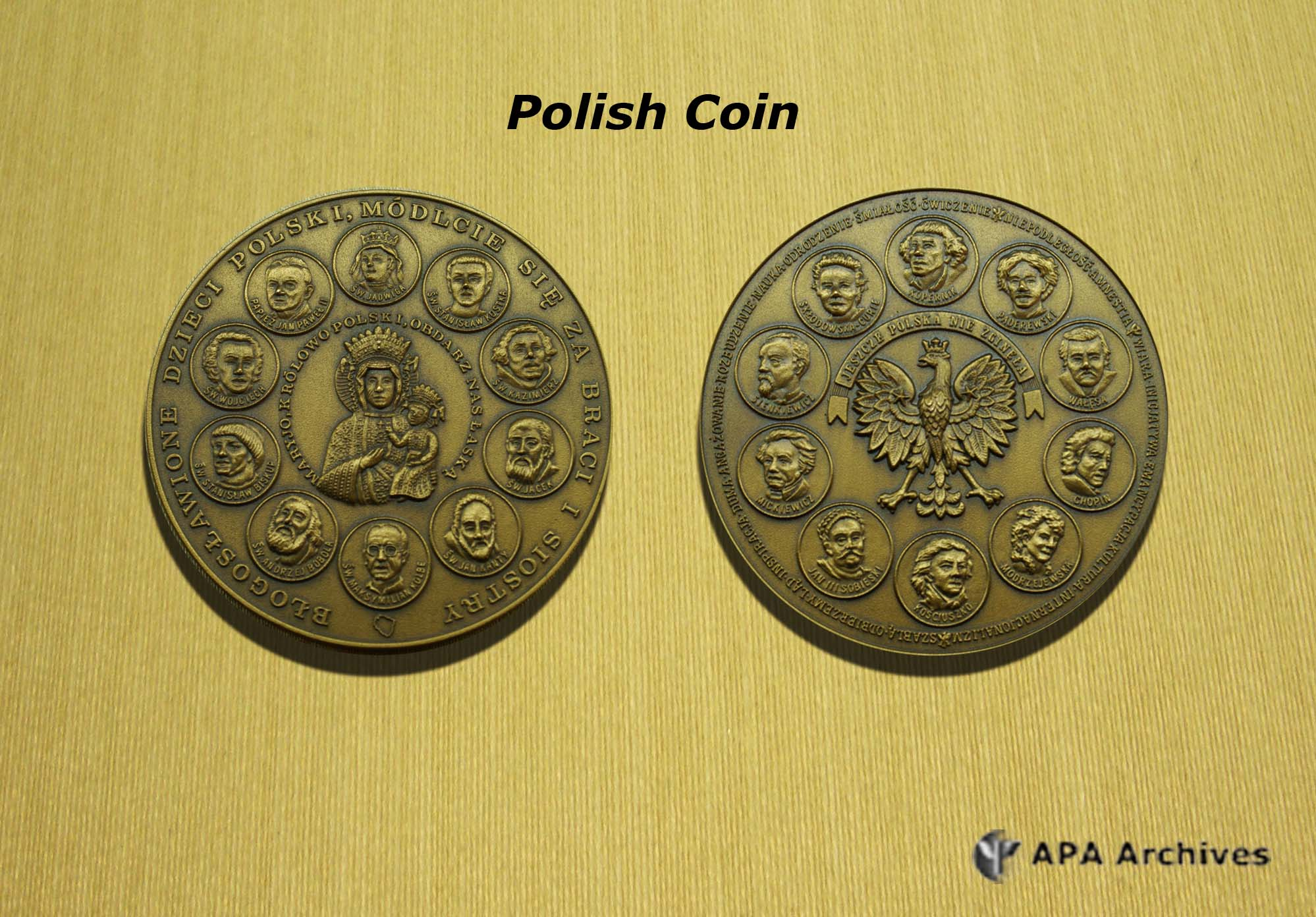 full-polish-coin