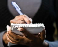 pi about publications caregivers practice settings assessment tools zarit.aspx