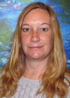 SAD expert Kelly Rohan, PhD
