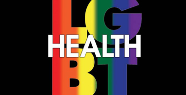 This journal assesses healthcare needs of the LGBT community, and identifies priority areas where research and policy need to achieve healthcare parity.