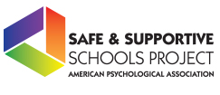Safe & Supportive Schools Project
