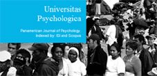 Panamerican Journal of Psychology