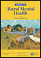 Journal of Rural Mental Health