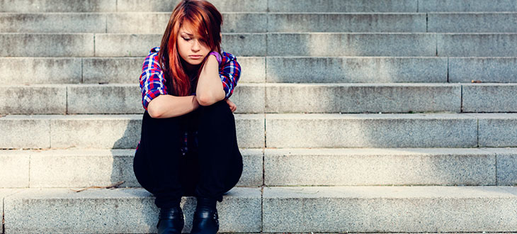 good titles for child abuse papers A research paper submitted in partial title: child abuse and neglect: it is my intent to answer the questions of why child abuse/neglect happens.